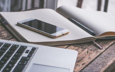 Un éditeur met en ligne un guide gratuit pour aider à… l'autoédition !