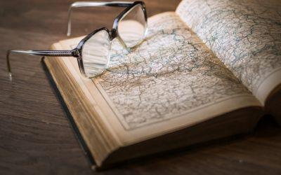 Une histoire de la littérature de voyage