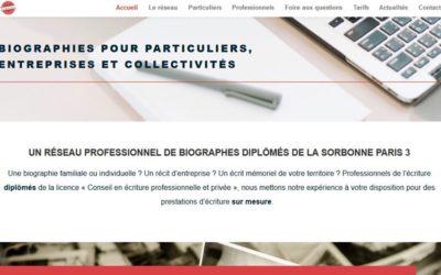 www.biographes.fr