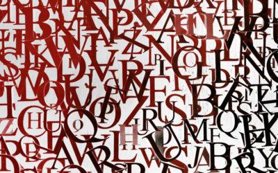 """Dans les coulisses du """"Crisco"""", le génial (formidable, fantastique, prodigieux) dictionnaire électronique des synonymes"""